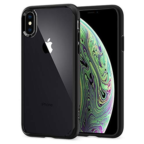 Doctor Who Box Tempered Glass Tpu Black Case For Iphone X Or 10 8 7 6 6s Plus 5 5s Se Xr Xs Max Relieving Rheumatism Cellphones & Telecommunications Half-wrapped Case